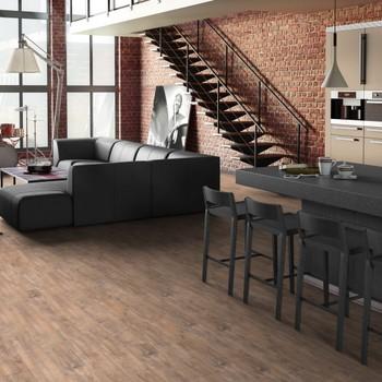 Плитка ПВХ Tarkett Art Vinil Lounge Woody 152х914x3 мм