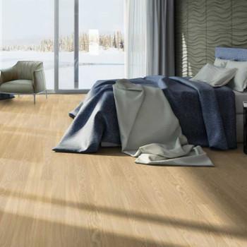 Плитка ПВХ Tarkett Art Vinil New Age Ameno 152х914x2 мм