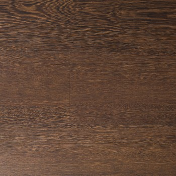 Плитка ПВХ Tarkett Art Vinil New Age Elysium 152х914x2 мм