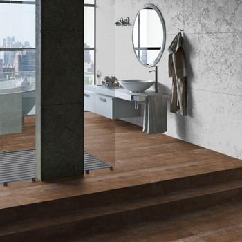 Плитка ПВХ Tarkett Art Vinil New Age Era 457х457x2 мм