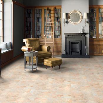 Плитка ПВХ Tarkett Art Vinil New Age Gravity 457х457x2 мм