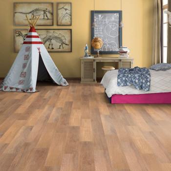 Плитка ПВХ Tarkett Art Vinil New Age,Mistero (градиентный дизайн, различ.оттенки цвета),152,4х914,4x2,1мм,(2.5м2/18шт/уп)