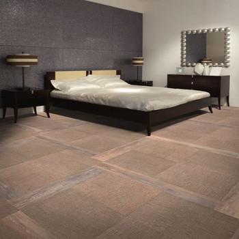 Плитка ПВХ Tarkett Art Vinil New Age,Noise,457,2х457,2x2,1мм, (2.5м2/12шт/уп)