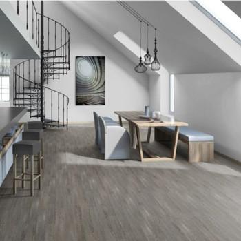 Плитка ПВХ Tarkett Art Vinil New Age Orient 152х914x2 мм