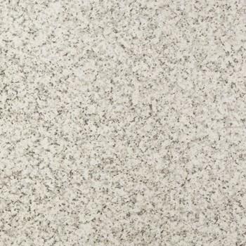 Плитка ПВХ Tarkett Art Vinil New Age,Space,457,2х457,2x2,1мм, (2.5м2/12шт/уп)