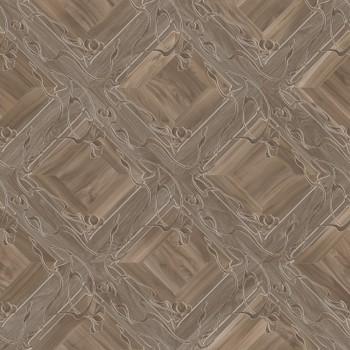 Линолеум бытовой Фаворит Равена 3 3 м, 1 Класс