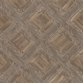 Линолеум бытовой Фаворит Равена 3 3,5 м, 1 Класс