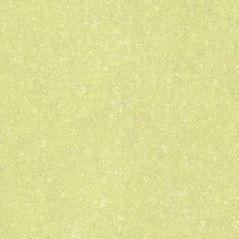 Линолеум полукоммерческий FORCE ISKRA 8 (4,0м), салатовый
