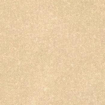 Линолеум полукоммерческий FORCE ISKRA 9 (3,0м), коричневый