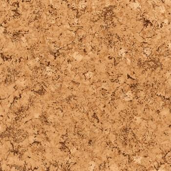 Линолеум полукоммерческий SPRINT PRO SARAH 00(4,0м)