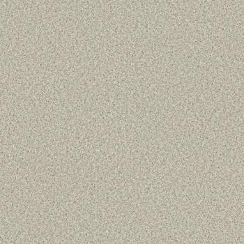 Линолеум ш.3,5м 35-452В Сальвадор Парма (Сыктывкар) *105