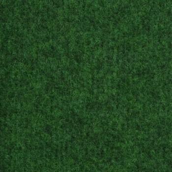Искусственная трава Cricket 2 м, зеленая