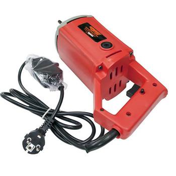 Grost Электропривод глубинного вибратора VGP 1300 101580