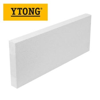Блоки YTONG D500 50мм, 50*250*625