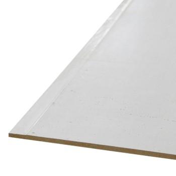 Стекло-магниевый лист 12 мм 1220*2500