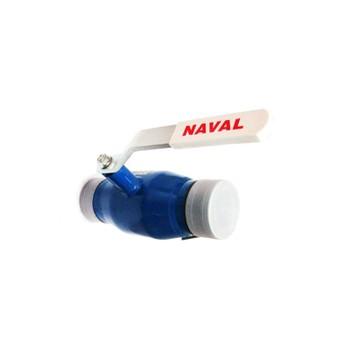 Рукоятка для крана Naval Ду 125