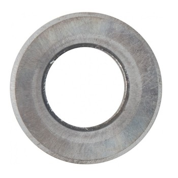 Ролик для плиткореза 22*10,5*2 Матрикс