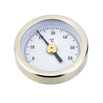 Термометр FHD-T