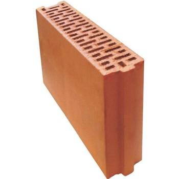 Блок керамический 5,7 НФ 510х100х219 мм, Кемма