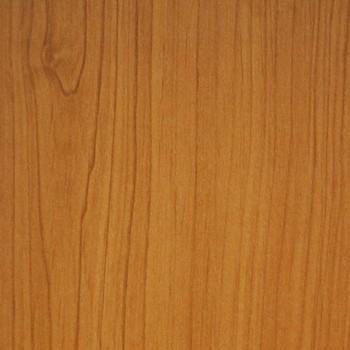 Панель стеновая МДФ Вишня (В026) 2,6*0,25м Кроностар