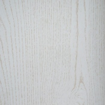Панель стеновая МДФ Ясень пористый (В006) 2,6*0,25м Кроностар