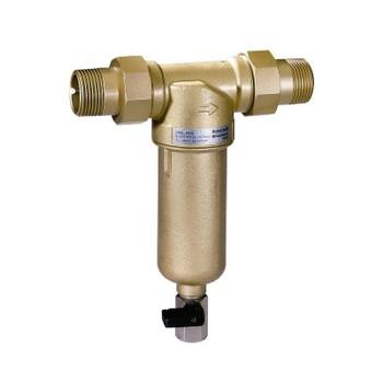 """Фильтр FF06-1/2"""" ААМ (для горячей воды) Honeywell"""