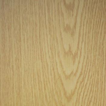 Панель стеновая МДФ Дуб натуральный (В003) 2,6*0,25м Кроностар