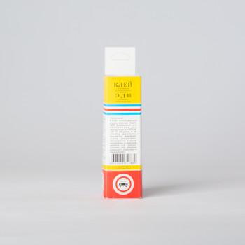 Клей эпоксидный ЭДП б/о, 45г