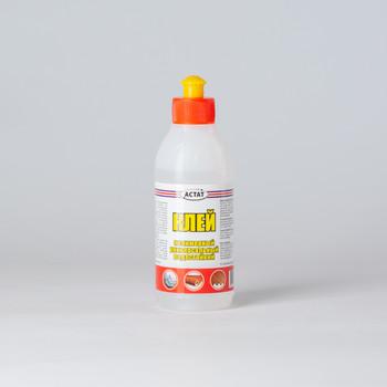 Клей полимерный 0,25л