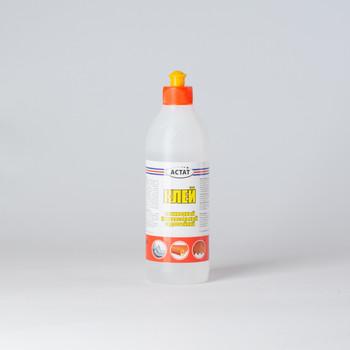 Клей полимерный 0,45л
