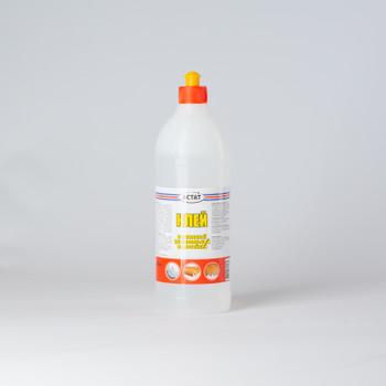 Клей полимерный 0,75л