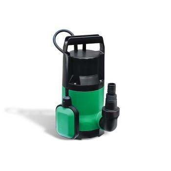 Насос дренажный для чистой воды DN 170/9 Oasis