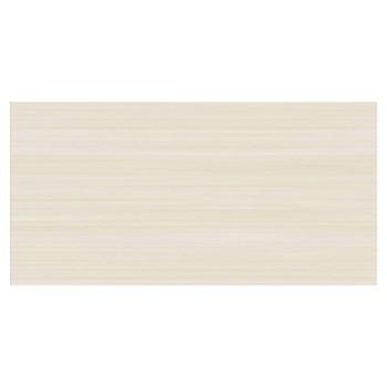 ПО9РЛ004 ТУ035 плитка облицовочная «Релакс» на белом коричневая 249*500*7,5 мм