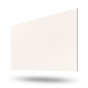 Керамогранит UF001 300Х600Х10мм, белый, ректиф., г. Снежинск