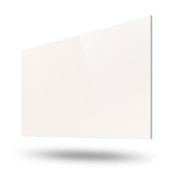 Керамогранит UF001 300Х600Х10мм, белый, полир., г. Снежинск