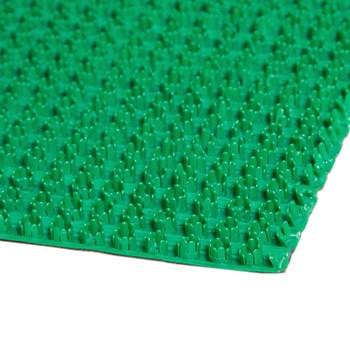 Щетинистое покрытие Holiaf Standart, 02 зеленый, 0,9х15 м.