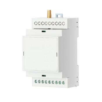 Блок дистанционного управления котлом GSM-Climate ZONT H-1