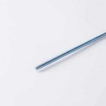 Штанга оцинкованная М6х1000 мм