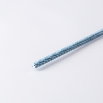 Шпилька (Штанга) резьбовая TR 10х1000 мм