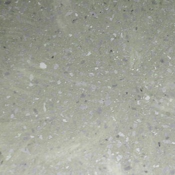 Плита БМП (50х50) (КЗМП)