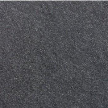 Керамогранит U111M RELIEF (У111 рельеф) 300Х300Х8мм, черный г.Снежинск
