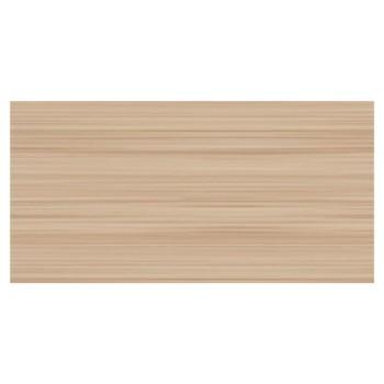 Плитка облицовочная «Релакс» 249х500х7,5 мм на коричневом коричневая ПО9РЛ404 ТУ035