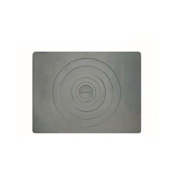 Плита П1-5 (705Х530) (п. Балезино)