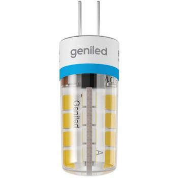 Светодиодная лампа Geniled G9 6W 4200K