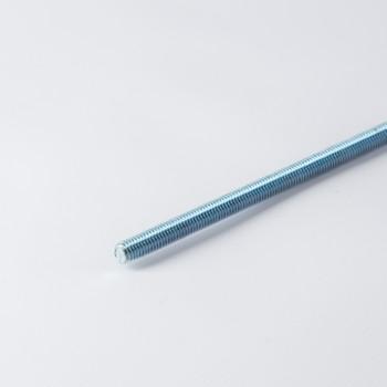 Шпилька (Штанга) резьбовая TR 10х2000 мм