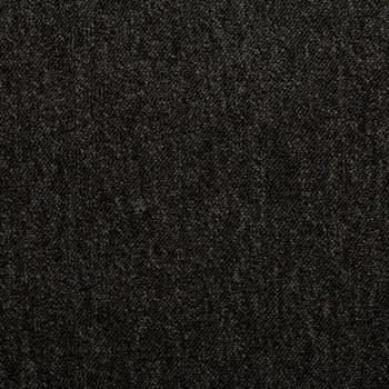Ковровое покрытие Condor FORZA NEW 78 черный 4 м