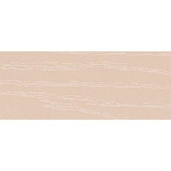 Угол складной МДФ Ясень перламутровый 2600х28х28 (Союз) Классик