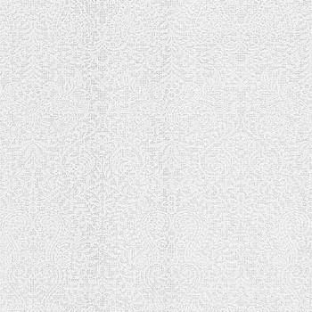 Обои ЭРИСМАНН, Коллекция Glory 1,06 (уп. 9 рул) (2929-8, 1,06х10 м, Вспененный винил на флизелиновой основе)