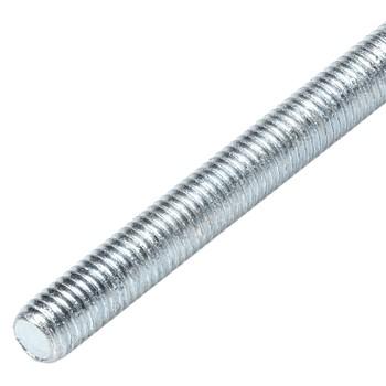 Шпилька (Штанга) резьбовая TR 18х1000 мм