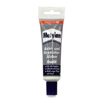 Клей обойный Метилан для стыков (Henkel), 60 гр